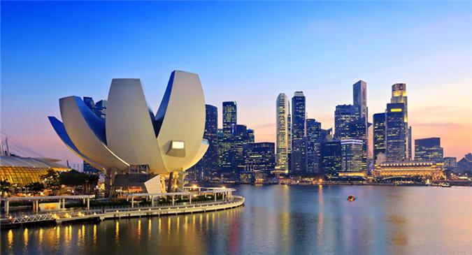 【新闻】峰回路转《以字会友》精英座谈会在新加坡展厅顺利举办