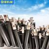 DWB20-30/100单体液压支柱-石家庄DWB玻璃钢单体