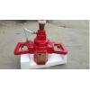 钻采设备——ZQS-45/1.4S气动手持式钻机